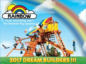 2017 Catalog