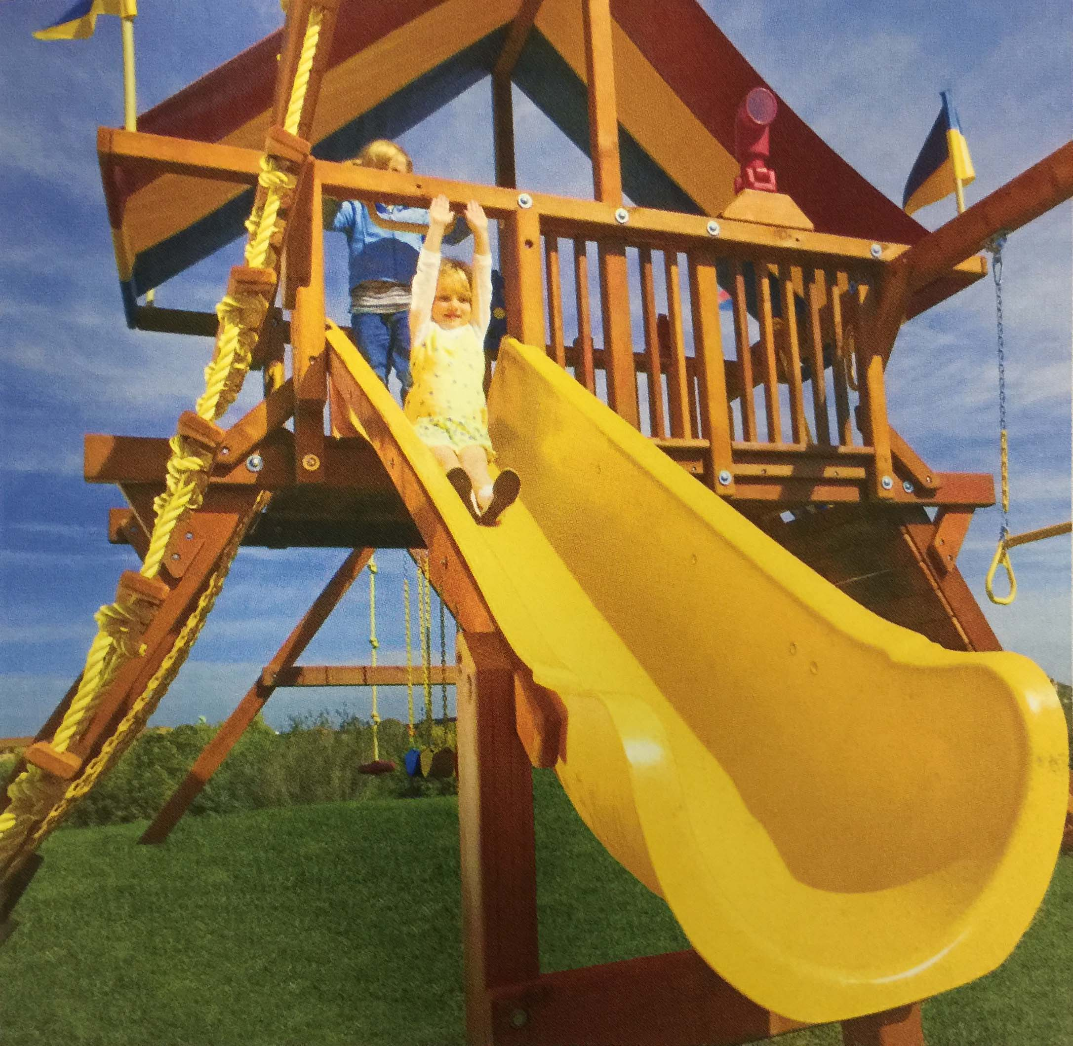 rainbow play showrooms rainbow play systems rainbow play systems