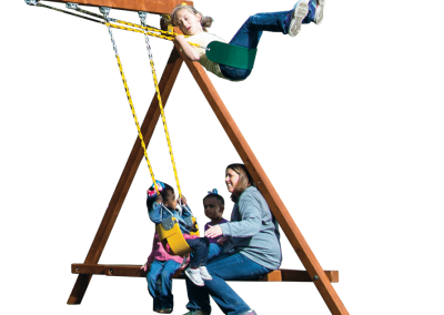 12i-Swing-Beam-Bench