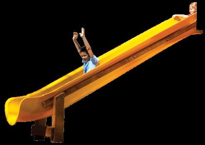 13a-11ft-Super-Scoop-Slide
