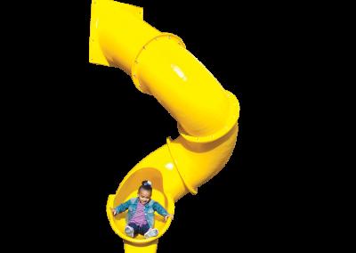 13c-270-Spiral-Slide