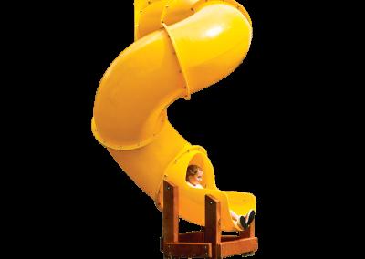 13d-360-Tube-Slide