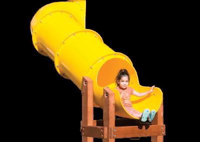 13f-90-Tube-Slide