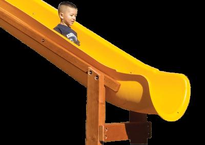13h-Extended-Scoop-Slide-Legs