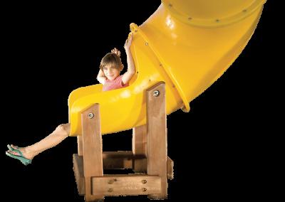 13i-Extended-Spiral-Slide-Legs