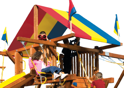 8b-Red-Yellow-and-Blue-Canopy-Castle