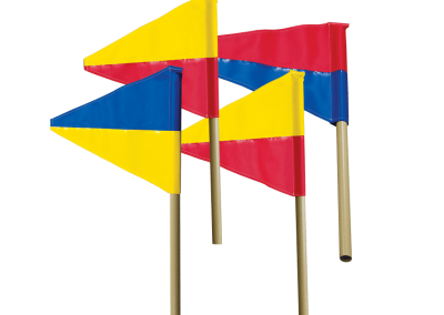 8d-Extra-Flags