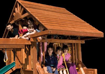 8e-Castle-Wood-Roof-with-Fan