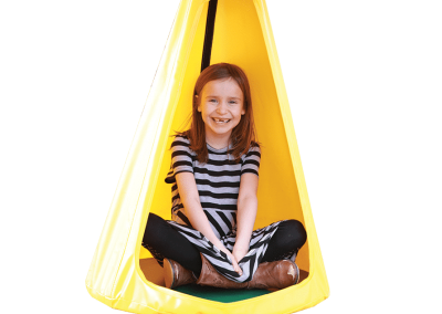 8j-Swinging-Tent