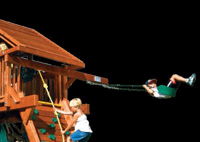 8k-Single-Swing-Arm