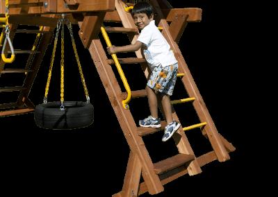 8o-Sunshine-Step-Rung-Ladder