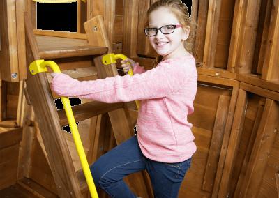 Sun-Deck-Access-Ladder