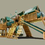 102D-King-Kong-Double-Whammy-Green-Machine-A2