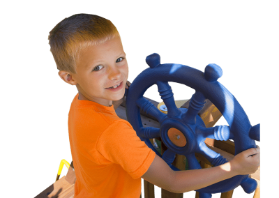 10c-Jumbo-Ships-Wheel