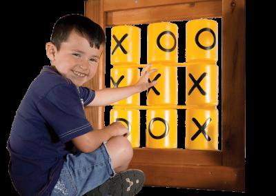10k-Tic-Tac-Toe-Panel