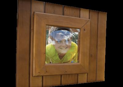 10p-Window-Panel
