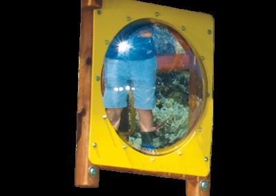 10r-Bubble-Panel