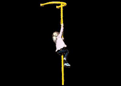 11a-Firemans-Pole