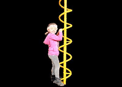 11b-Corkscrew-Climber