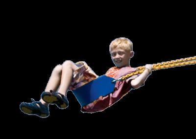11h-Sling-Swing