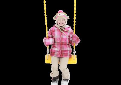 11i-Flat-Swing