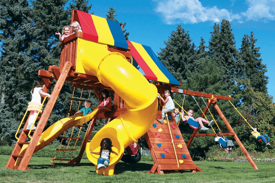 31A-Carnival-Castle-Pkg-V-A1