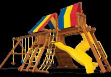 31A-Carnival-Castle-Pkg-V-A2