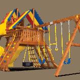 31A-Carnival-Castle-Pkg-V-A3