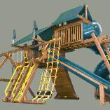 72D-Monster-Castle-Pkg-V-Loaded-A2
