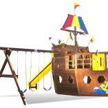 93A-The-Ship-Pkg-II-A3