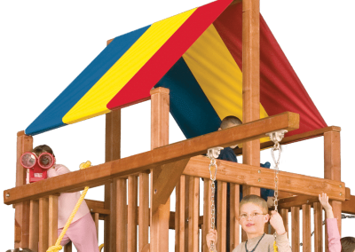 9a-Red-Yello-and-Blue-Canopy-Clubhouse
