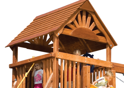 9c-Wood-Roof-with-Fan