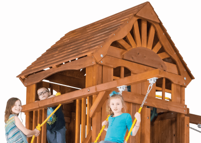 9d-Upper-Level-Cabin-Package
