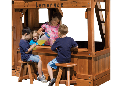 9n-Lemonade-Stand-with-Stools