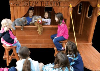 9q-Dream-Theatre-with-Stools