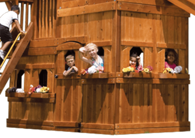 9t-King-Kong-Lower-Level-Playhouse