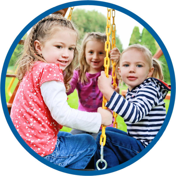 2018 playground safety week