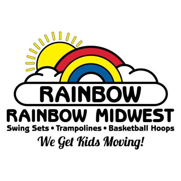 Rainbow Midwest logo