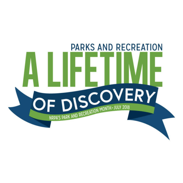 National Parks & Recreation Month
