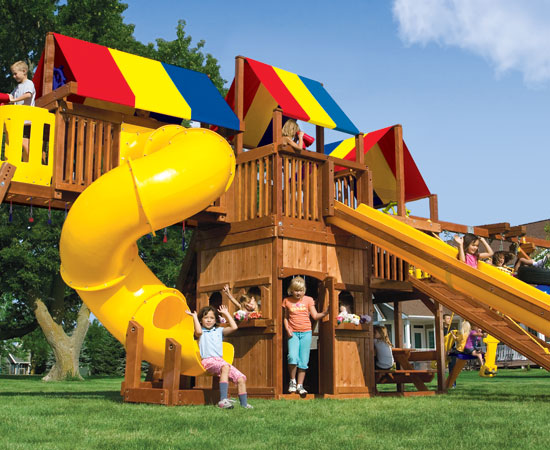 56H King Kong Clubhouse Pkg V Ginormous