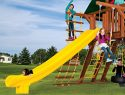 11.5ft Scoop Slide