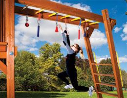 150 Rainbow Ninja Training Kit Rainbow Playset Accessories