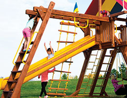 153 Monster Monkey Bars Monkey Bars For Kids