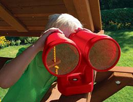 106 Binoculars
