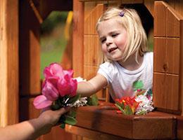 151 Flower Box
