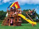 37B-Rainbow-Clubhouse-Pkg-II-with-Playhouse-A1