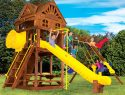 37C-Rainbow-Clubhouse-Pkg-II-with-Specialty-Features-A1