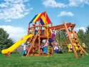 37D-Rainbow-Clubhouse-Pkg-III-Action-Packed-A1