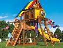 39G-Rainbow-Clubhouse-Pkg-IV-Loaded-A1