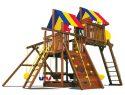 39G-Rainbow-Clubhouse-Pkg-IV-Loaded-A2